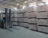 인기 상품 탄산 칼슘 (CaCO3) 98%