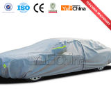 China-gute Qualitätsheißer Verkaufs-Auto-Deckel-Preis