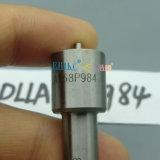 Iniezione Dlla 158 P 984 (970950-0547) della pompa ad iniezione dell'ugello Dlla158p984 (970950 0547) Denso dei sistemi a spruzzo per le N-Serie di Isuzu (095000-5470)