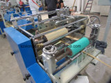 Price를 가진 새로운 PVC Edge Banding Making Machine