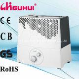 Humidificateur chaud et frais d'huile essentielle de luxe de modèle