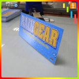 Placa de espuma de PVC de publicidade Imprimir Forex Imprimir