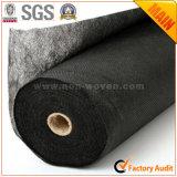 China Wholesale PP Spunbond Tela de tapicería de tela Safa