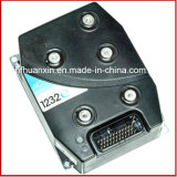 1238E-6501 48V/72V AC Controlador de velocidade 550A