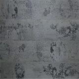Различно декоративной бумаги для прокатанного настила и Furiture