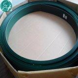 Calibri per applicazioni di vernici della fibra dei 100 carboni