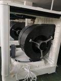 1.1Kw Enfriador de aire por evaporación de refrigeración industrial
