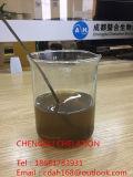 아미노산 비료 또는 아미노산 농업 또는 아미노산 액체 또는 아미노산 분말 또는 유기 비료