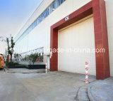 産業または機密保護のドアのためのアルミニウムローラーのドア
