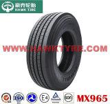 Amerikanischer Reifen