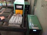 Высокочастотный подогреватель индукции для вковки заварки гася части металла отжига