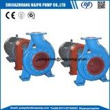 高品質の水ポンプ(IS15-22-30)