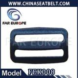 Inarcamento di cinghia registrabile di alta qualità di Fek008wholesale