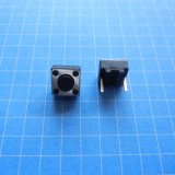 Hot Sale/IC Chip, borne 6X6 de 2 pieds