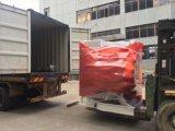 Máquina de impresión para la cubeta de plástico Gc-6180
