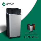 Purificador 220V del aire del generador HEPA del anión