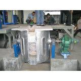 Forno di fusione (GWG-500KG)