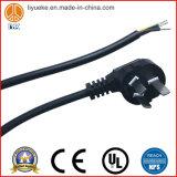Câble de commande de cuivre approuvé de faisceau de Ce/CCC