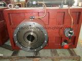 Getriebe Zlyj280 für Belüftung-Rohr-Strangpresßling-Zeile