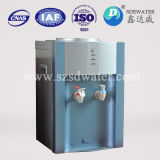 Automaat van het Water van de Lijst van de compressor de Koel