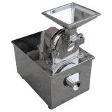 Piccolo Pulverizer del laboratorio SUS304 per la spezia/il riso/la farina (WF-180)