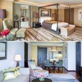 [هيغقوليتي] معاصرة أثاث لازم فندق غرفة نوم مجموعة نجاة فندق عالة - يجعل أثاث لازم