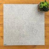 De de Ceramische Vloer van het Bouwmateriaal en As van de Tegel van de Muur (BLU601)