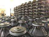 W155072, de 15 pulgadas de componentes electrónicos /Driver de altavoz de cono