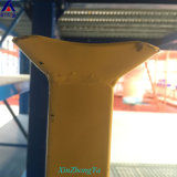 Товары веса металла пакгауза хранения Xinzhongya дешевые штабелируя шкафы /Shelves