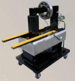 Подогреватель магнитного подшипника Fy-Rmd-40