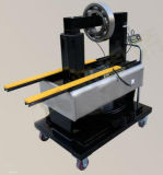 Fy-Rmd-40 magnetische Dragende Verwarmer