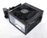 электропитание PC 350W ATX с вентилятором 12 Cm молчком