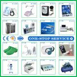 광저우 Maya 의료 기기 병원 외과 의료 기기