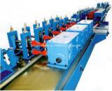 De Apparatuur van Aulixiary voor de Machine van het Lassen van de Pijp van het Staal van de Hoge Frequentie