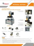 EDM 작은 구멍 드릴링 기계 또는 최고 교련 Kd703A