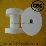 rullo di guida di ceramica di ceramica 95%Alumina