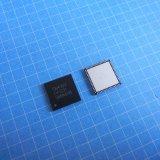 Sm4109 IC de componentes eléctricos Venta caliente