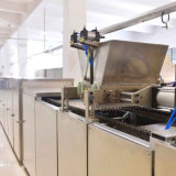 شوكولاطة آليّة [موولد] آلة