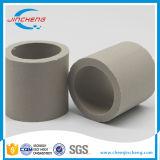 Super monturas embalaje aleatorio de cerámica con una excelente resistencia a ácido