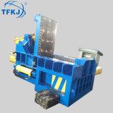 Машина автоматического гидровлического вертикального провода утиля Y81t-2000 обнажая