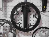 Sensore dell'assistente del pedale di PASSO DI DANZA del magnete di Ebike 8