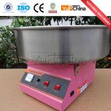 De geschikte Machine Van uitstekende kwaliteit van de Zijde van de Gesponnen suiker van de Prijs Chinese