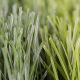 Non заполните траву дерновины Synthttic искусственную для крытого и напольного футбола