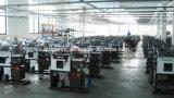 قطر قفّاز يحبك يعمل قفّاز يجعل آلة لأنّ عمليّة بيع