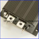 Curtis 1204m-5203 het Programmeerbare gelijkstroom Verre Controlemechanisme van de Reeks 275A 36V 48V voor Elektrische voertuigen