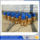 Constructeurs de trépan tricône 8 bits de foret rotatoires tricônes de pouce de 1/2