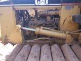사용된 모충 D5c LGP 크롤러 불도저 고양이 D5c 트랙터
