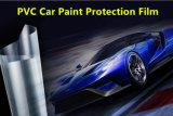 De auto Film van Ppf van de Deklaag van de Bescherming van de Verf