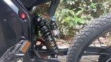 عارية سرعة [72ف] [3000و] حيلة قاذفة قنابل درّاجة كهربائيّة يتسابق [إبيك]