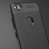 Accesorios telefónicos caso TPU para Huawei P10 Lite